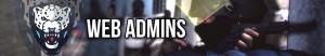 web-admins